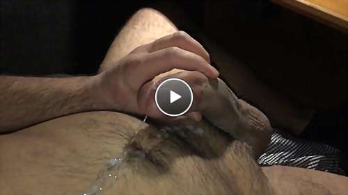 gay huge dick xxx video