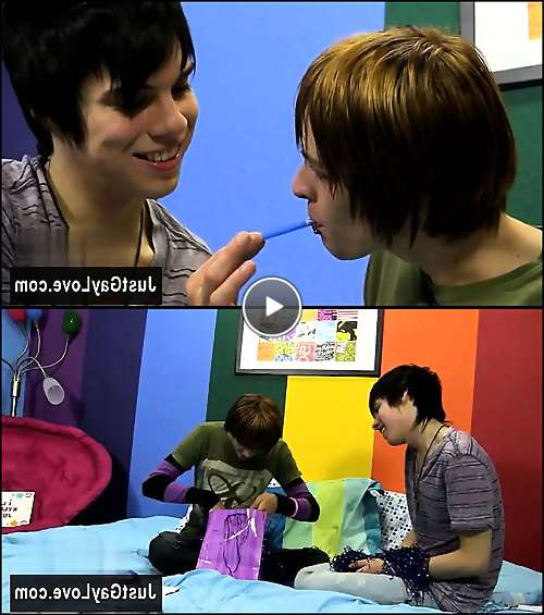 gay pick up sites video